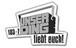 1037unserDing