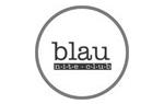 blauniteclub