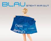 news_blau