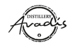 Avadis_Distillery