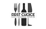 First_Choice